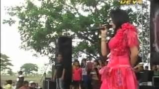 Video mana q percaya - vivi ayu MONATA by amy chan download MP3, 3GP, MP4, WEBM, AVI, FLV Juli 2018