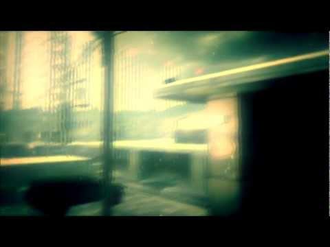 OCE #1 [Wii] || TeamWork || By [eV]Alain & [eV]JoZe.