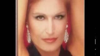 Dalida   Je suis toutes les femmes karaoke 2