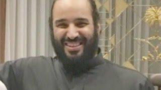 جشع محمد بن سلمان يفجر احتجاجات العمال الأجانب في السعودية - فضفضة
