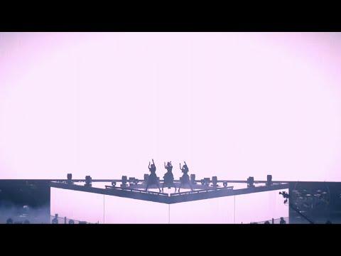 Смотреть клип Babymetal - Da Da Dance Feat. Tak Matsumoto