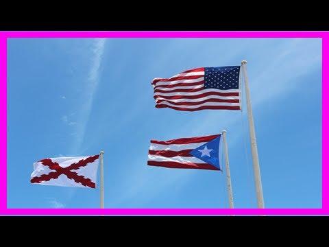 Breaking News | Epa deploys teams in puerto rico, u.s. virgin islands | water & wastes digest