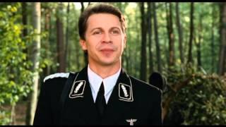 ТНТ-Комедия - Гитлер капут!