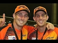 Most Popular Brothers Pairs in Cricket