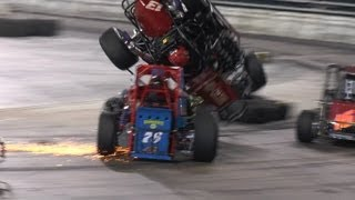 micro-midget-video-wrecks
