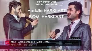 Video Abdullah Harki Romi Harki 2017 Hd download MP3, 3GP, MP4, WEBM, AVI, FLV September 2018