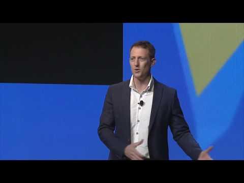 TCF 2017 Innovation Jam Final - Finn AI