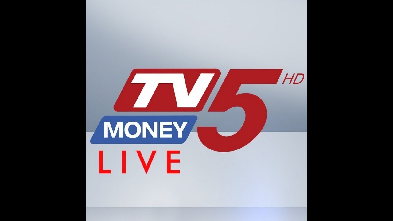 TV5 Money | India's First Business & Lifestyle Live News ...