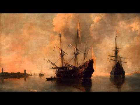 Vivaldi Violin Concerto in G minor, RV391   Amandine Beyer Gli Incogniti