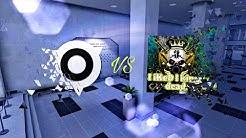 TT vs iKeD em Live!