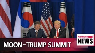 Video Trump says he will meet North Korean leader Kim Jong-un soon download MP3, 3GP, MP4, WEBM, AVI, FLV September 2018