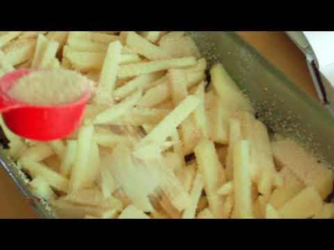 Janssons frastelse Sweden Swedish Chrismas (PRIME sells potatoes!)