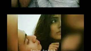 Download Video Miss World Bangladesh Winner Jessica Scandal MP3 3GP MP4
