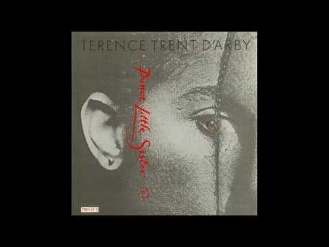 Terence Trent D'Arby - dance little sister mp3