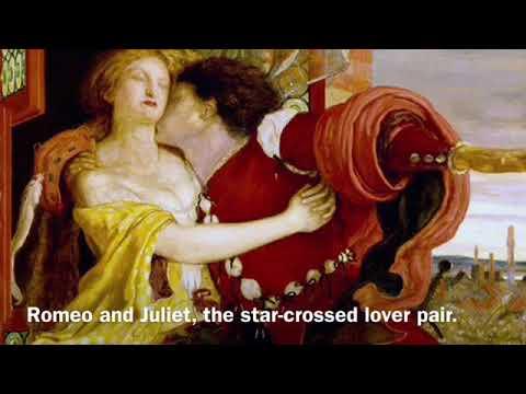 Romeo & Juliet als Rap-Schulprojekt mit iPads