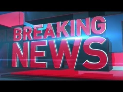 BREAKING! At Least 3 Killed In Colorado Walmart Shooting!