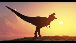 Dinosaur Myths DESTROYED!
