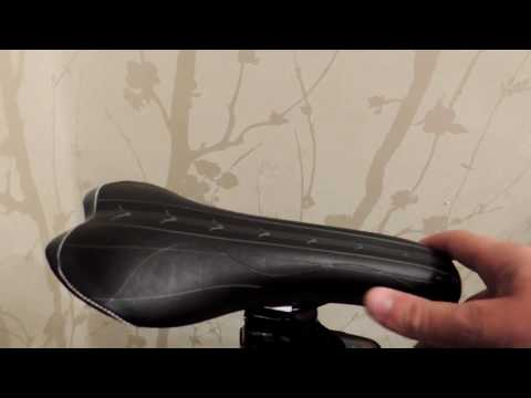 Спецобувь - рабочая обувь