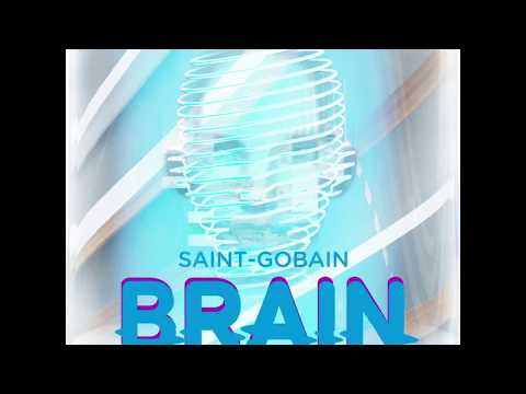 Saint-Gobain Brain (The Game)