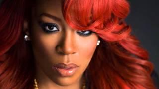 Q Parker Feat K.Michelle - Can