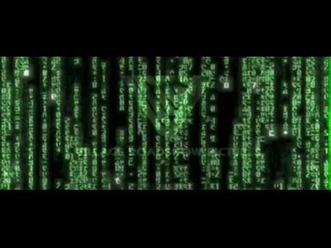the-matrix-reloaded-trailer-(audio-remake)
