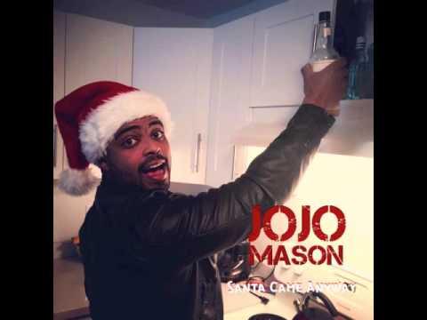 Red dress jojo mason lyrics 6 underground