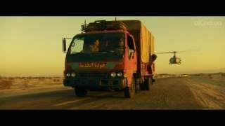 Парни со стволами (War Dogs) 2016. Трейлер №3 [1080p]
