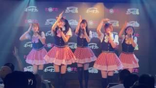 わーすた ASCIIアイドル倶楽部 定期公演 Vol.3 @AKIBAカルチャーズ劇場 ...