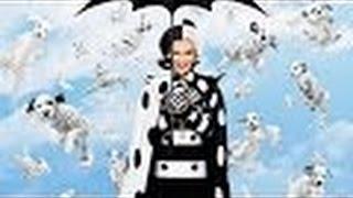 Video La carica dei 102- Film Completi İn İtaliano download MP3, 3GP, MP4, WEBM, AVI, FLV Desember 2018