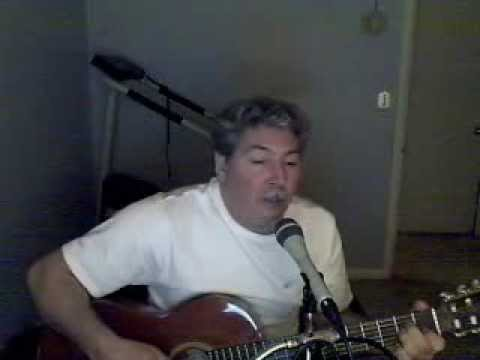 Tell it like it is - Aaron Neville (cover) - YouTube