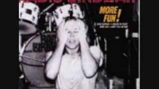 Radio Birdman - Do the Pop(album version)