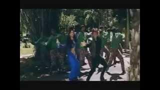 Shikari Ne Shikar Kiya-shikari song  2000 govinda karishma