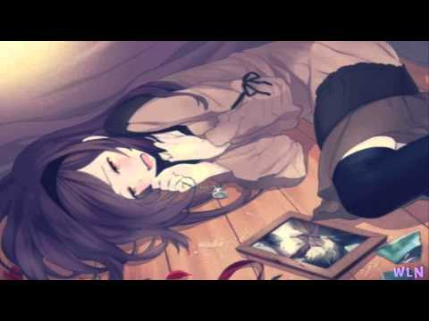 Alex Band - Only One (Nightcore)