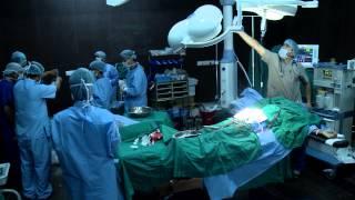 College of Medical Sciences- Bharatpur Nepal