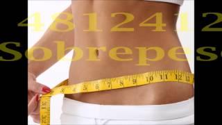 De Como bajar de peso con codigos de Grabovoi - español por Caroline Prado
