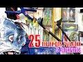 25 НУЖНЫХ ВЕЩЕЙ ДЛЯ РЫБАЛКИ С ALIEXPRESS! ЛУЧШИЕ ТОВАРЫ для РЫБАЛКИ с Aliexpress - Часть 3
