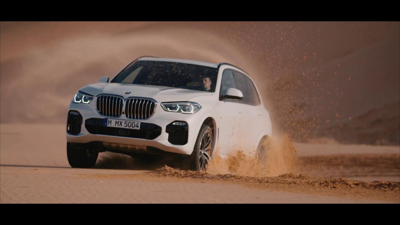 BMW Dealerships | Sytner BMW