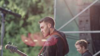 Bear Mountain // BADU - Album Teaser IV thumbnail