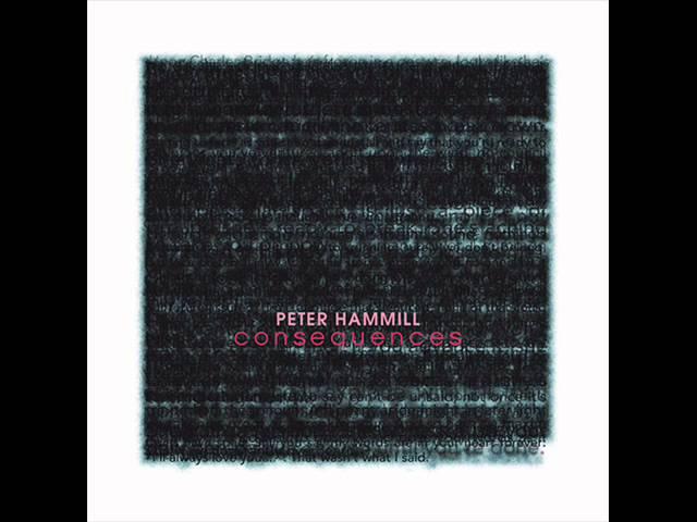 peter-hammill-a-run-of-luck-juan-carlos-macuri-orellana