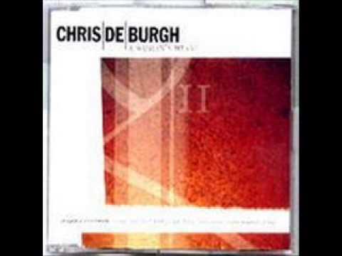 Chris de Burgh   A Woman's Heart 1999