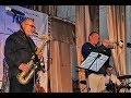 Cherkasy Jazz Quintet- Дождь для Лидии