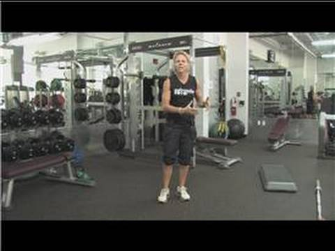 exercise  fitness  how to lose weight without getting