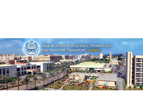 The 6th International Maritime Transport and Logistics Conference
