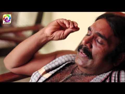 Hansa Pihatu Episode 17 from YouTube · Duration:  22 minutes 28 seconds