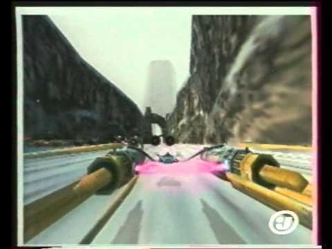 Canal J (E3,ToyCommander...).avi