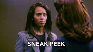 """Scandal 7x16 Sneak Peek """"People Like Me"""" (HD) Season 7 Episode 16 Sneak Peek"""