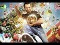 Hardcore Kid: Top 10 Worst Christmas Movies