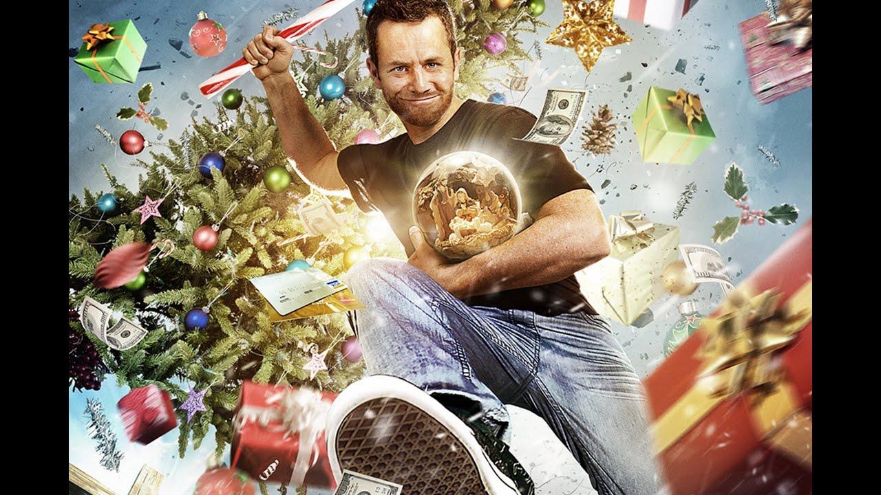 Hardcore Kid: Top 10 Worst Christmas Movies - YouTube