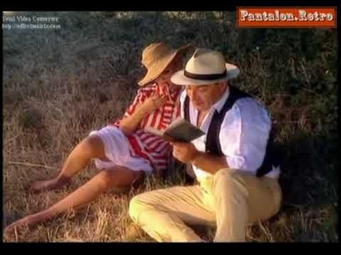 Панталоны в кино - 09