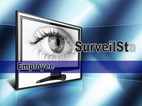 SurveilStar Employee PC Monitoring